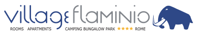 Logo HQ